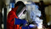 Custom Welding Services